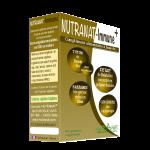 Nutranat Immune+