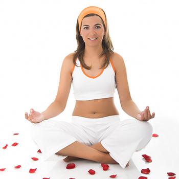 Equilibre du système nerveux, stress