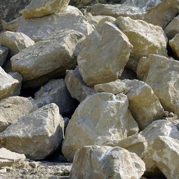 Gestion des dépôts de calcium
