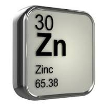 zinc - NUTRANAT